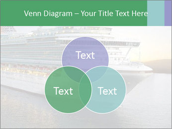 0000084744 PowerPoint Template - Slide 33