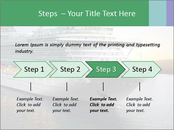 0000084744 PowerPoint Template - Slide 4