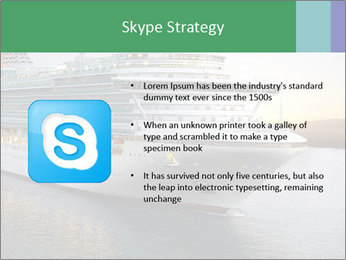 0000084744 PowerPoint Template - Slide 8
