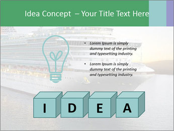 0000084744 PowerPoint Template - Slide 80