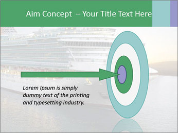 0000084744 PowerPoint Template - Slide 83