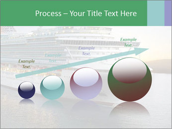 0000084744 PowerPoint Template - Slide 87