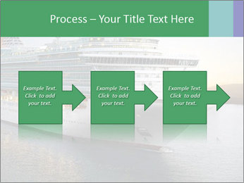 0000084744 PowerPoint Template - Slide 88
