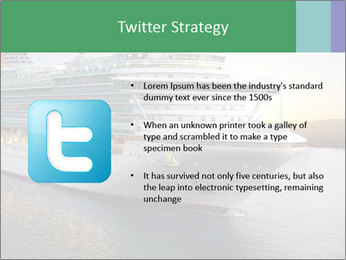 0000084744 PowerPoint Template - Slide 9