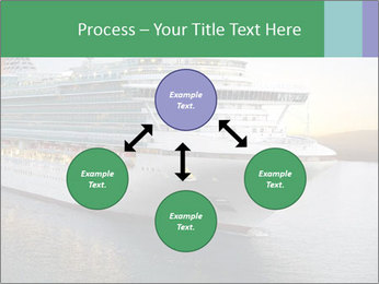 0000084744 PowerPoint Template - Slide 91