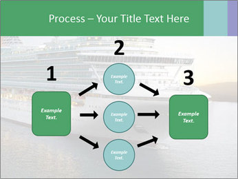 0000084744 PowerPoint Template - Slide 92