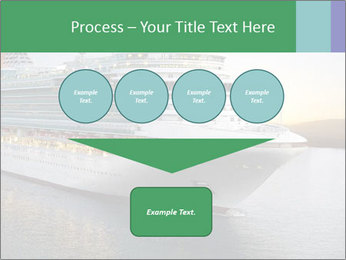 0000084744 PowerPoint Template - Slide 93