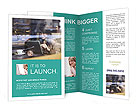 0000084745 Brochure Template