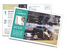 0000084745 Postcard Templates