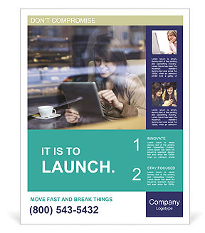 0000084745 Poster Template