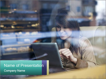 0000084745 PowerPoint Template - Slide 1