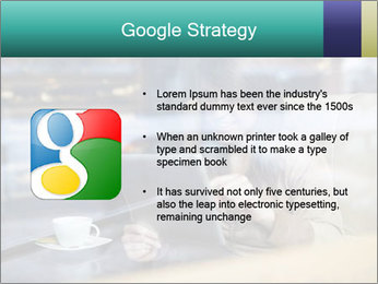 0000084745 PowerPoint Templates - Slide 10