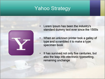0000084745 PowerPoint Templates - Slide 11