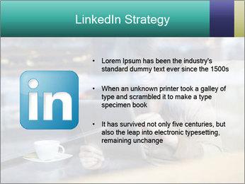 0000084745 PowerPoint Templates - Slide 12