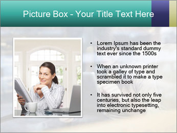 0000084745 PowerPoint Templates - Slide 13