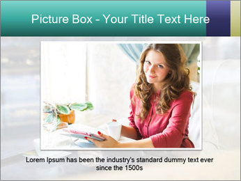 0000084745 PowerPoint Template - Slide 15