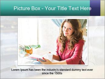 0000084745 PowerPoint Templates - Slide 15