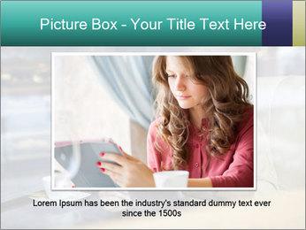 0000084745 PowerPoint Templates - Slide 16