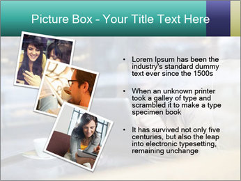 0000084745 PowerPoint Template - Slide 17