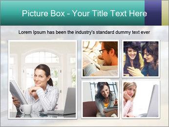 0000084745 PowerPoint Templates - Slide 19