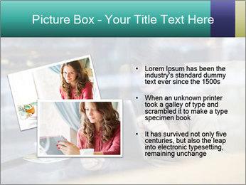 0000084745 PowerPoint Templates - Slide 20