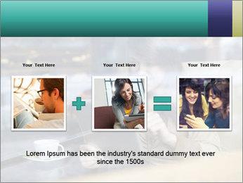 0000084745 PowerPoint Templates - Slide 22