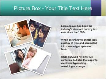 0000084745 PowerPoint Templates - Slide 23