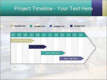 0000084745 PowerPoint Templates - Slide 25