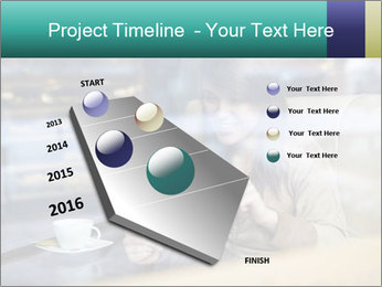 0000084745 PowerPoint Template - Slide 26