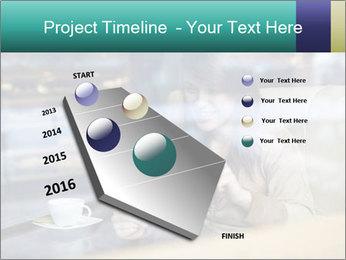 0000084745 PowerPoint Templates - Slide 26