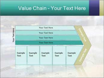 0000084745 PowerPoint Templates - Slide 27