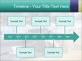 0000084745 PowerPoint Templates - Slide 28
