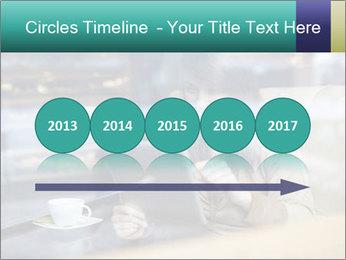 0000084745 PowerPoint Templates - Slide 29