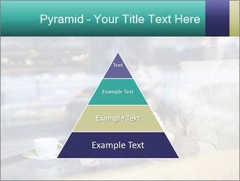 0000084745 PowerPoint Templates - Slide 30