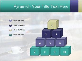0000084745 PowerPoint Templates - Slide 31