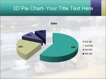 0000084745 PowerPoint Templates - Slide 35
