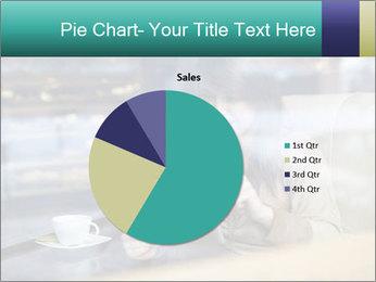 0000084745 PowerPoint Templates - Slide 36