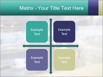 0000084745 PowerPoint Templates - Slide 37