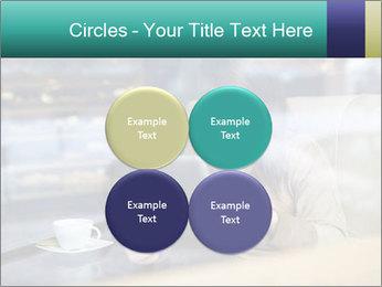 0000084745 PowerPoint Templates - Slide 38