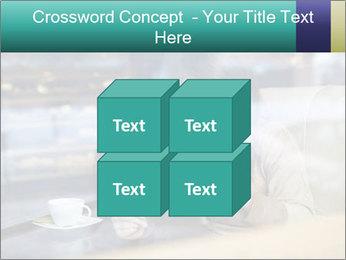 0000084745 PowerPoint Templates - Slide 39