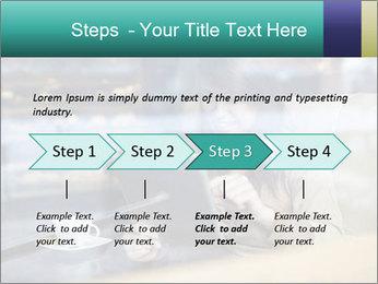 0000084745 PowerPoint Templates - Slide 4