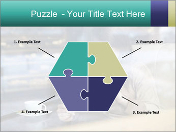 0000084745 PowerPoint Templates - Slide 40