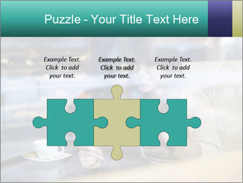 0000084745 PowerPoint Templates - Slide 42