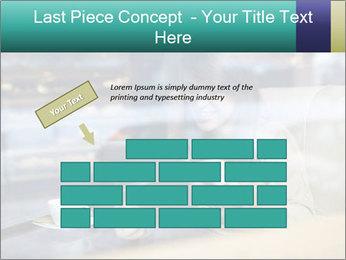 0000084745 PowerPoint Templates - Slide 46