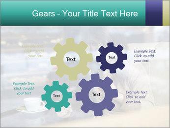 0000084745 PowerPoint Templates - Slide 47