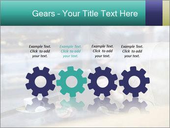 0000084745 PowerPoint Templates - Slide 48