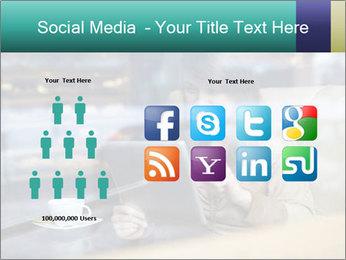 0000084745 PowerPoint Templates - Slide 5