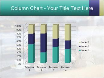 0000084745 PowerPoint Templates - Slide 50