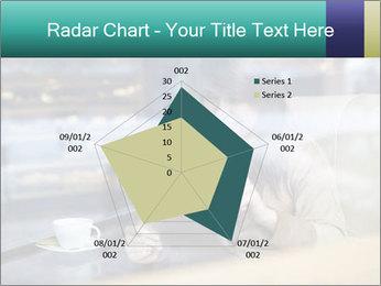 0000084745 PowerPoint Templates - Slide 51