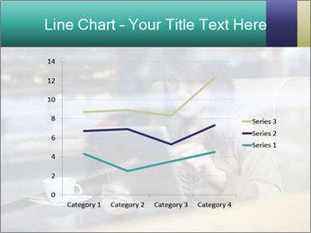 0000084745 PowerPoint Templates - Slide 54